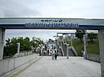 Sapporo02