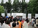 Sapporo05